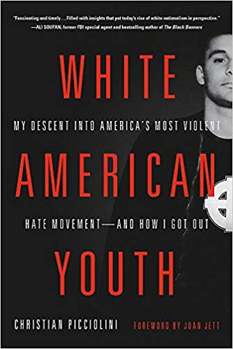 image-791557-zBookshelf_-_White_American_Youth.jpg