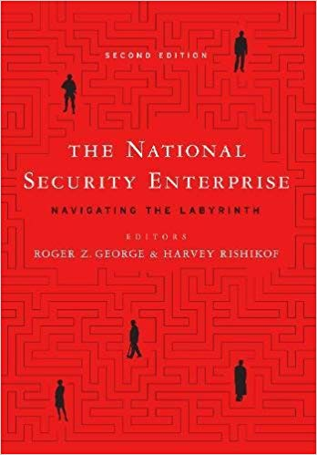 image-791566-zBookshelf_-_The_National_Security_Enterprise_-_Navigating_the_Labyrinth.jpg