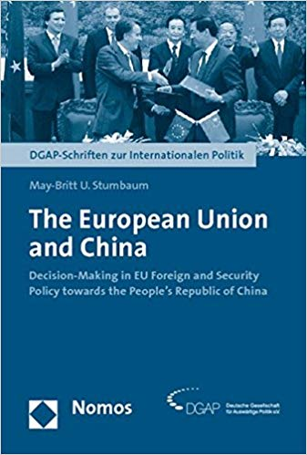 image-791567-zBookshelf_-_The_European_Union_and_China.jpg