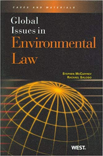 image-791569-zBookshelf_-_Global_Issues_in_Environmental_Law.jpg