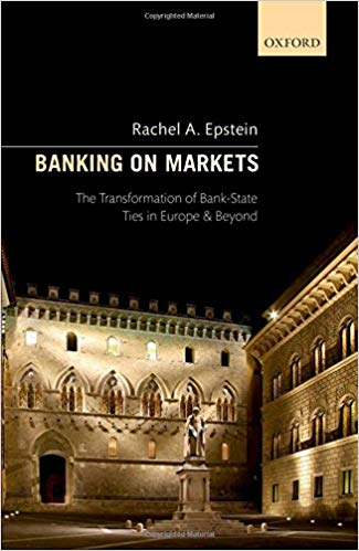 image-791570-zBookshelf_-_Banking_on_Markets.jpg