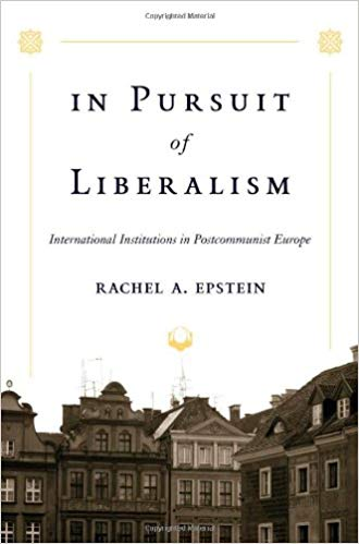 image-791571-zBookshelf_-_In_Pursuit_of_Liberalism.jpg