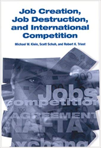 image-791573-zBookshelf_-_Job_Creation_Job_Destruction_and_International_Competition.jpg
