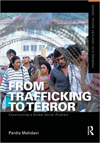 image-791574-zBookshelf_-_From_Trafficking_to_Terror.jpg